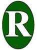 Racine Tax & Financial Services, LLC
